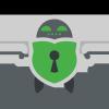 cryptomator-android