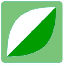 Top 101 Developers from Selesti Ltd | GithubStars
