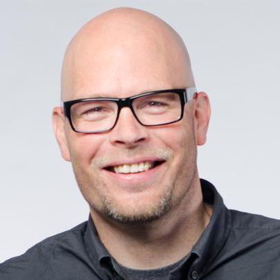 Top 125 Audio Developers   GithubStars