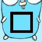 golang-ui logo