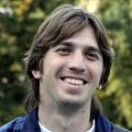 Alexey Shytikov