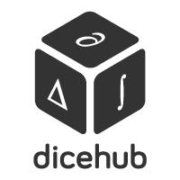 @dicehub