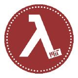 mit-plv logo
