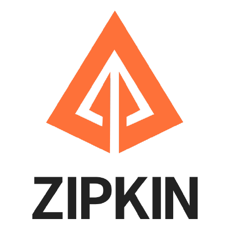 zipkin-dependencies