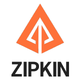 openzipkin logo