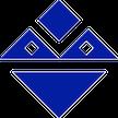 Kitt-AI logo