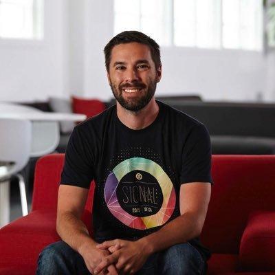 avatar image for Carter Rabasa