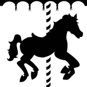 jquery-tokeninput