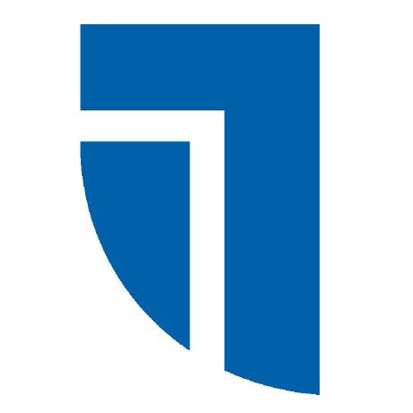 ZIMK, Symfony organization