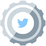 twitter-university logo