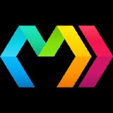 marko-js logo