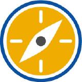 OrienteerBAP logo