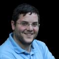 Moshe Kolodny