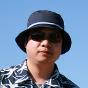 @rickyzheng