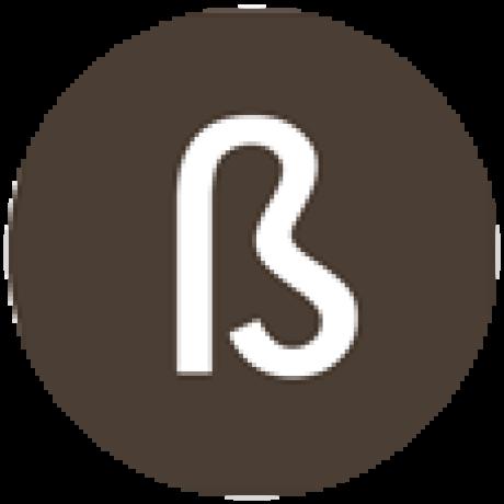 telegram-plexbot