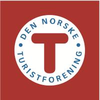 node-mongo-querystring