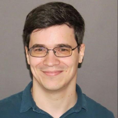 @AaronOpfer