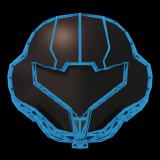 AxioDL logo