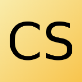 copperspice logo