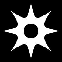 Spikeify/ffmpeg-cli-wrapper - Libraries io