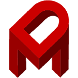 domainmod logo