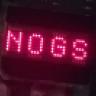 @Mynogs