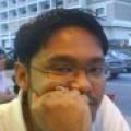 Muhammad Hallaj Subery