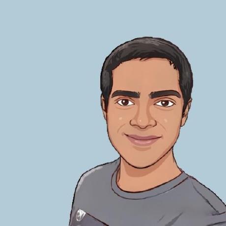 vinayr