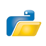 PyFilesystem logo