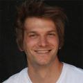 Chris Neuhäuser