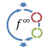 TimelyDataflow logo