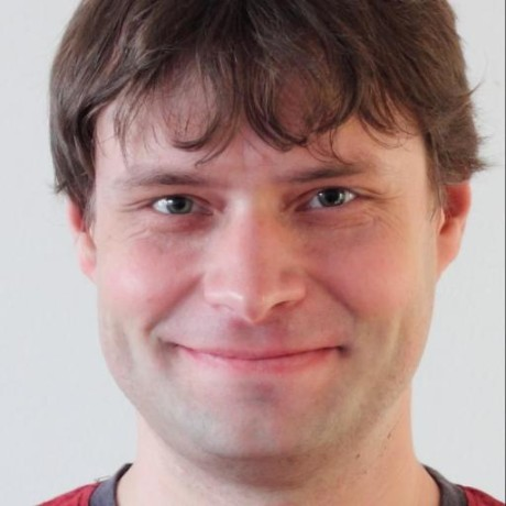 typescript-generator