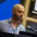 Kirill Rakhman