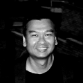 Johnny Jiang
