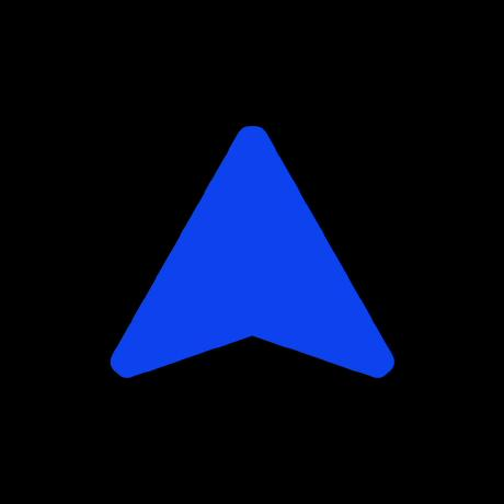 GitHub profile image of akveo