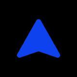 akveo logo