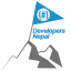 @developers-nepal