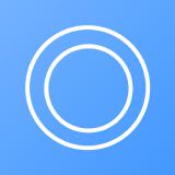wordplate logo