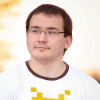 objc-dependency-visualizer