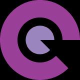 senseyeio logo