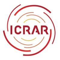 @ICRAR