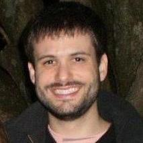 @pedrobastosz