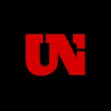 unicode-rs logo