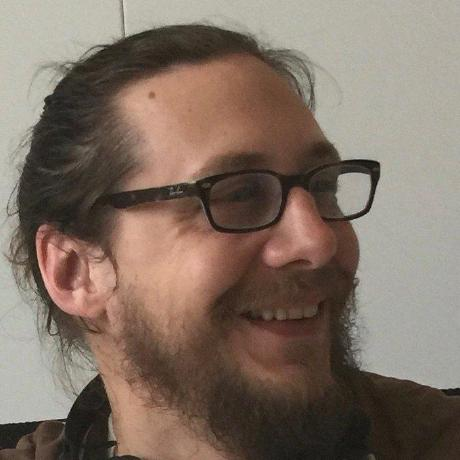 jfsimon, Symfony developer