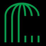 OpenCageData logo