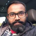 Naveen Venkat