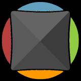 gideros logo