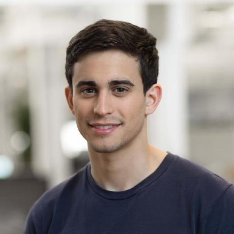 Adam Fisch