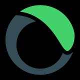 onyx-platform logo