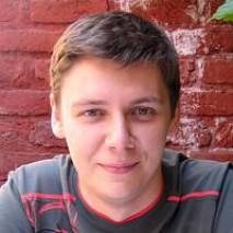 dyakhnov